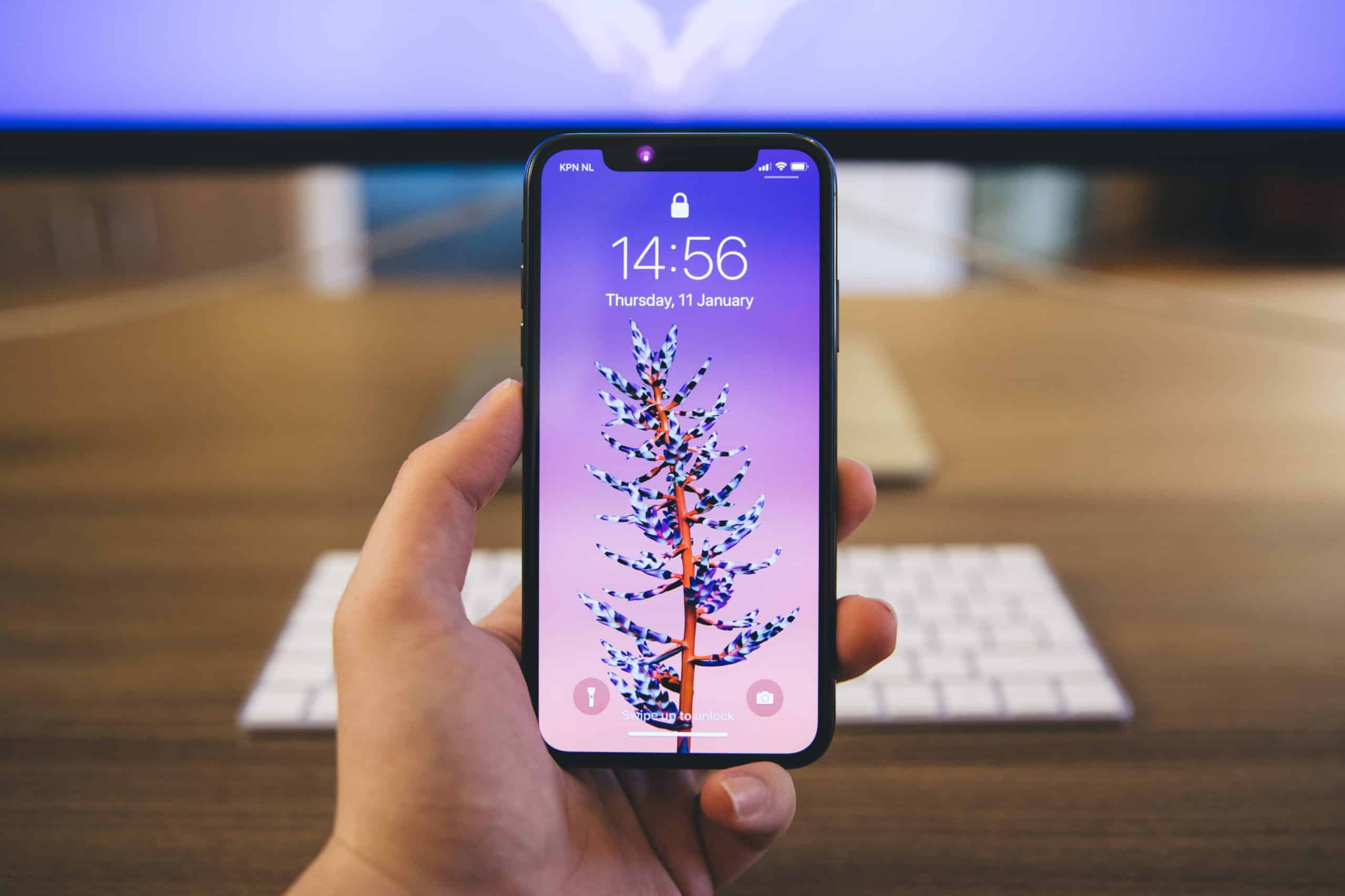 Best Wireless Charging Pads For iPhone XS And XR