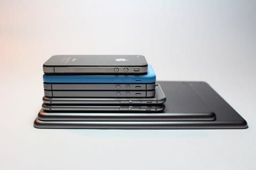 Best Phone 2020: The Best Smartphones Today For You
