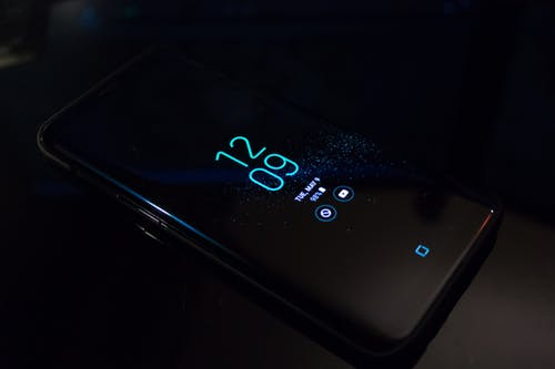 Top 2020 Mobile Trends To Watch Out For In This Year
