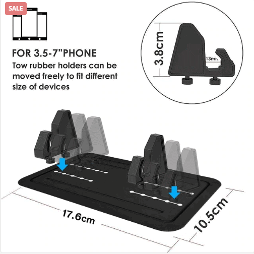 Mobile Phone Accessories That You Need To Have