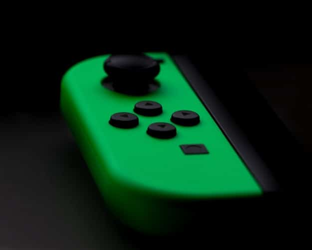 What Is The Best Game Controller?