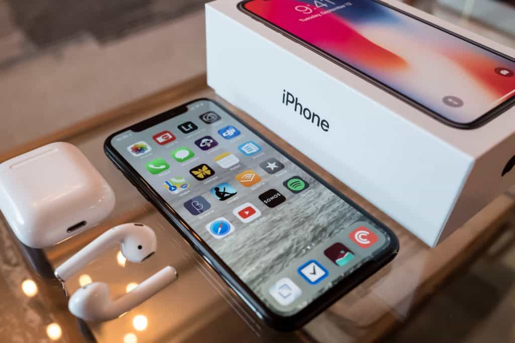 Buying The Best iPhone Of All Time